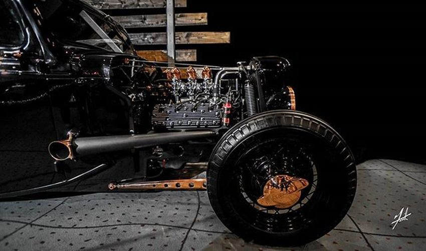 This section of pics are probably my favourite edited pics of Cias 2016 😈 Canadianinternationalautoshow2016 Low Lowered Stance Auto Car Dropped 416 Amazing Canadianautoshow Canadianautoshow2016 Autoshow Supercar Fast Trackit Mfsohail Assshot Toronto Hamilton Ontario Canada Metroconventioncentre Builtinontario HotRod ratrod @cdnintlautoshow @theduderefined @binbrookspeed @kreater1 @kreatercustoms