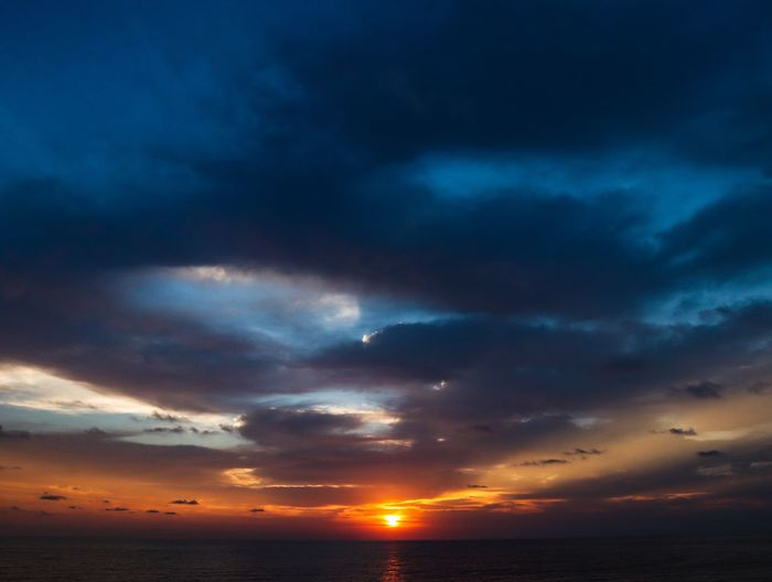 mexican sunset Senset Water Sea Sunset Thunderstorm Horizon Astronomy Beach Wave Blue Dramatic Sky Romantic Sky Sky Only Atmospheric Mood Cumulus Cloudscape Cumulonimbus Stratosphere Cumulus Cloud Heaven Moody Sky Lightning Forked Lightning Storm Cloud Tide Overcast Meteorology