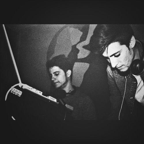 Babavero Live Music djset