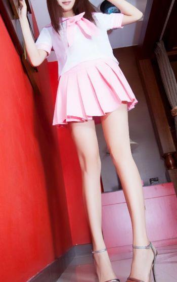 セーラー服 の コスプレ 無理あるなー笑今日も お疲れさまでーす 明日も 笑顔でいこーね 旦那様 の リクエスト ミニスカ ミニスカート ミニスカ倶楽部 Enjoylife Japanesegirl セクシー 美脚 Sexyleg 美里