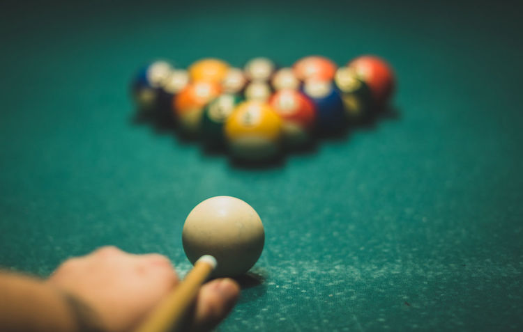 50+ Pool - Cue Sport Pictures HD | Download Authentic Images