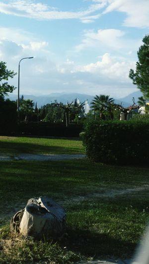 Ριο View Ριο πανεπιστημιο γεφυρα Παραδεισος