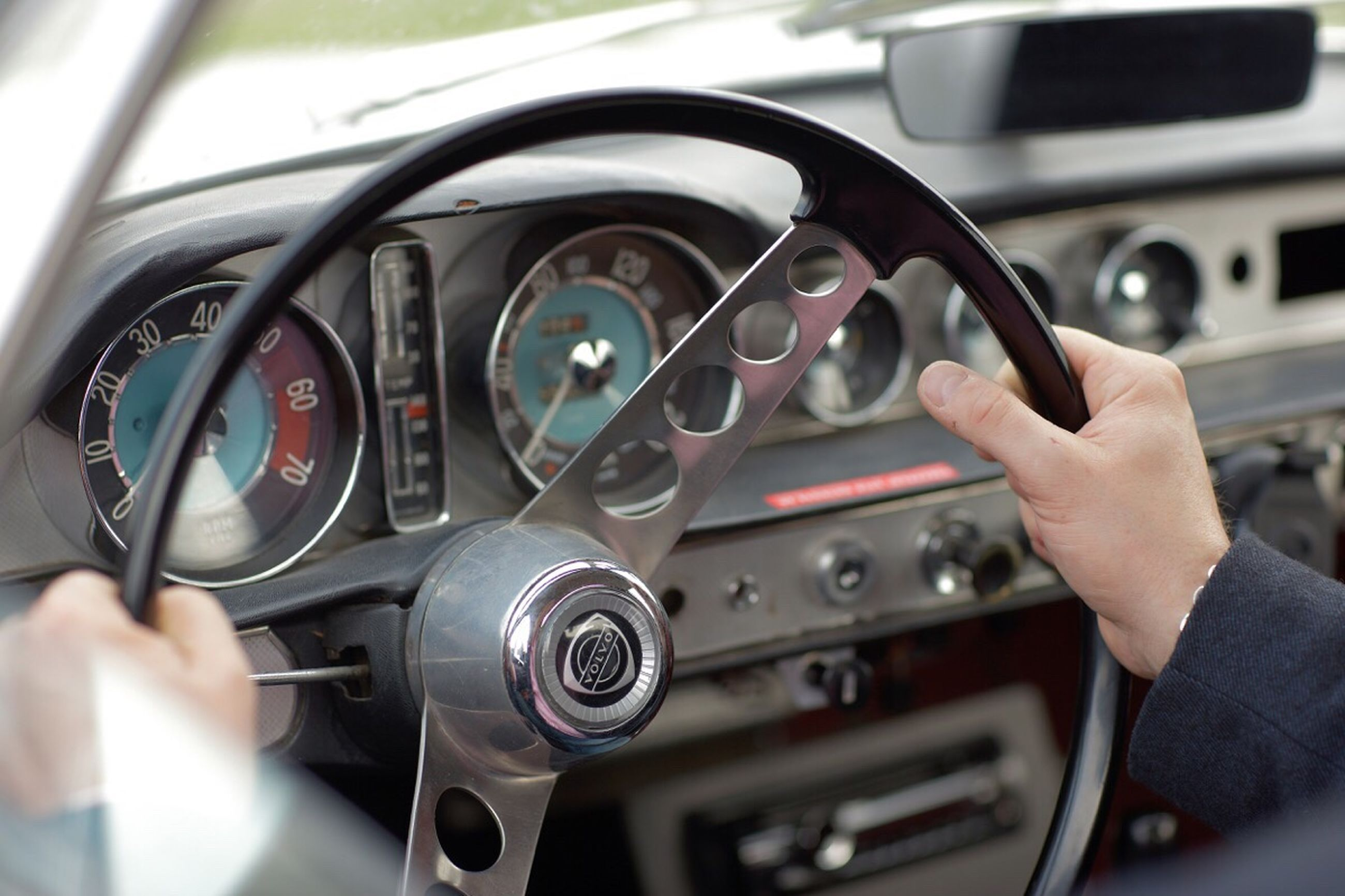 car, human hand, transportation, human body part, vehicle interior, one person, adults only, adult, close-up, one woman only, lever, people, dashboard, technology, control panel, only women, indoors, day, gauge, millionnaire