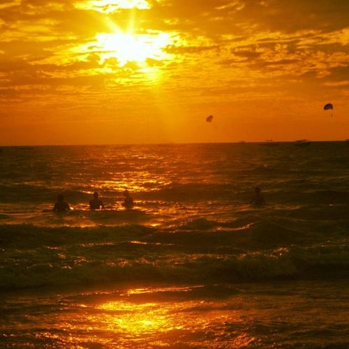 Goldan Sun Goa_fun_unlimited Anjuna instacool