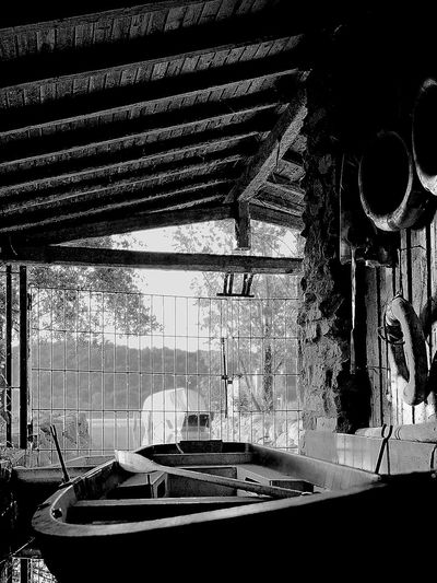 Photography Canon700D 😚 Bnw Bnwphotography Boat Garage Manual Lake Mypointofview Tokina1120 Manfrotto Relax Noworkplease Infinity_hdr Top_hdr_photo Pictures HDR Hdr_Collection EyeEm Selects Reflection Light Bnw_collection Car Wash Cleaning Equipment Water Bathroom Sink Domestic Room Cleaning Washing Faucet Washing Dishes Drying