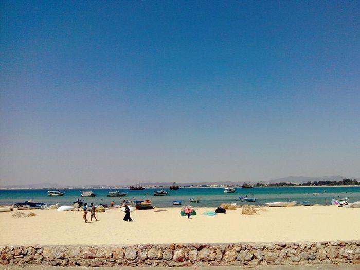 Life Is A Beach Vue Sur Mer Hammamet Medina Eyeem Tunisia Sunshine Petit Dejeuner Enjoying The Sun