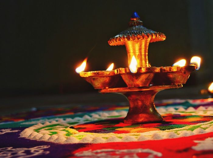 diwali festival of lights Diwali Dark darkness and light Long Exposure No Flash Without Flash Colour Splash Light And Shadow Diya - Oil Lamp Oil Lamp Diwali Flame Tradition Celebration City Traditional Festival Close-up Fire - Natural Phenomenon Wax Candlelight Darkroom Candle Candlestick Holder
