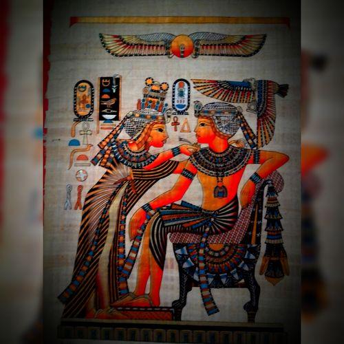 Museus Egito Arte Brasil