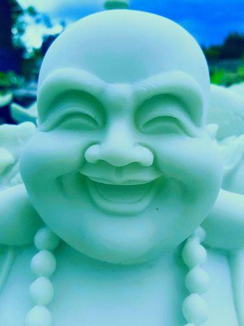 Taking Photos Hello World Relaxing Enjoying Life Manmade Figures Figurehead Buddha Statue BUDDHA !! Happy :) Smiles Smilerforever Goodvibes Meditation Garden Meditation, Baldness Love To Take Photos ❤ Love Without Boundaries