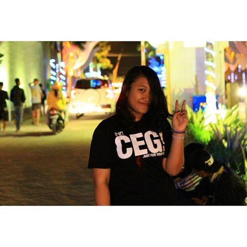 Hangout Hangouttime Me JustMe Onlyme Fun Happyday Laughteristhebestmedicine Smile Dontforgettosmile Today Pictureoftheday Ceg Genyo Genyoakucahjonegoro