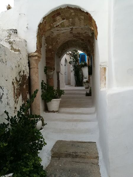 Architecture Built Structure No People Sidi Bou Said Old Door Travel Destination Tunisia Old House
