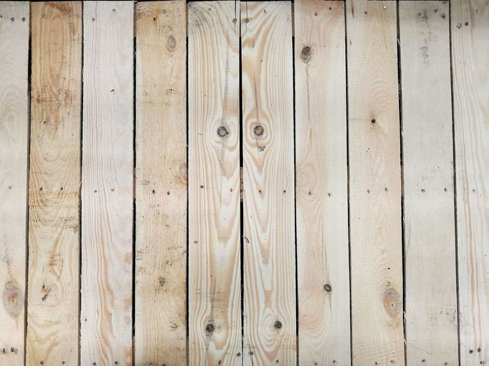 The Week On EyeEm Wood Wooden Texture Wood - Material Striped Backgrounds Textured  Pattern Old-fashioned Wood Grain Wood Paneling No People