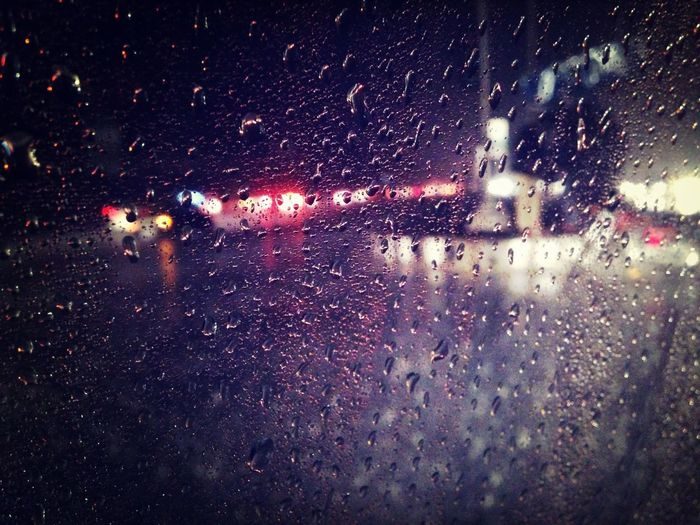 Rainy Days | MidnightCruiser | Driving |  IslamabadHighway  | #SpringShowers