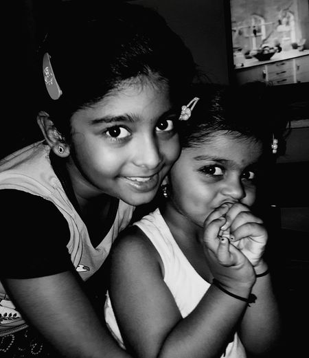 Check This Out Hello World Cheese! Girl Beauty Girl Babies Enjoying Life Relaxing Kidsphotography Kids Photography Kids Portrait Kids Posing Black And White Photography Eyeem Photography EyeEm Gallery EyeEm Girls Smiley Smily Faces Smile❤ Smiling