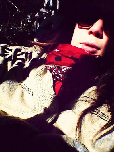 Sunny☀ Sunny Day❤
