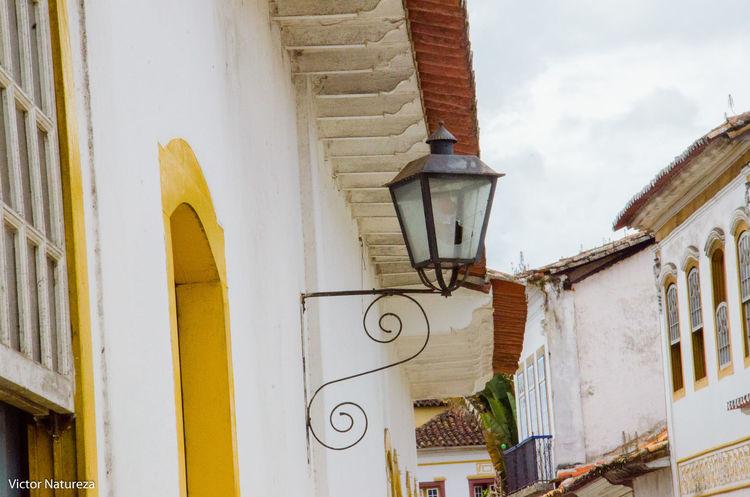 Architecture RJ Brazil Brasil Streetphotography Fotografiaderua Vitaonatureza Victornatureza Fotodocumental Documentaryphotography Paraty Architecture