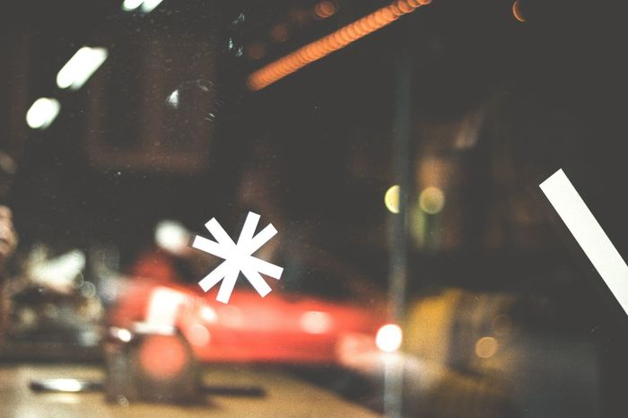 Christmas Snowflake No People Christmas Decoration Close-up Indoors  Snowing Day Window Asterisk Looking Through Window Photographer Self Portrait Night Photography Lifestyles Nightphotography Street Photography Athmosphere Night Lights Night Reflection Illuminated Party