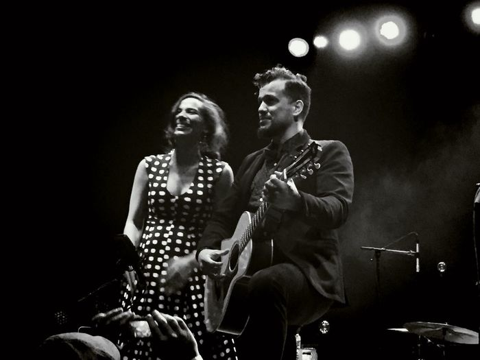 Johnnyswim Bwphotography Uniontransfer