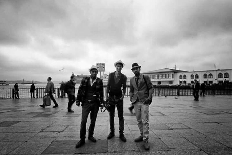 Black And White Istanbul #turkiye Finding The Next Vivian Maier Eye4black&white
