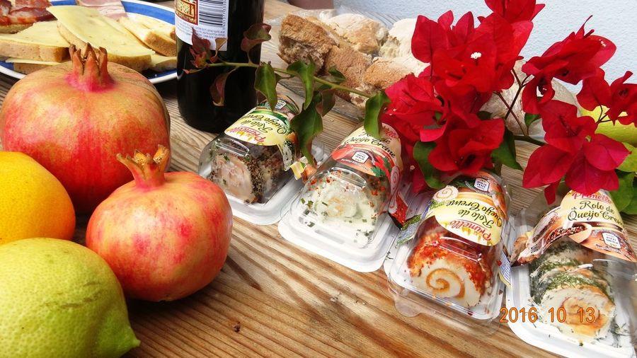 Food Freshness Fruit No People Super Fragrant