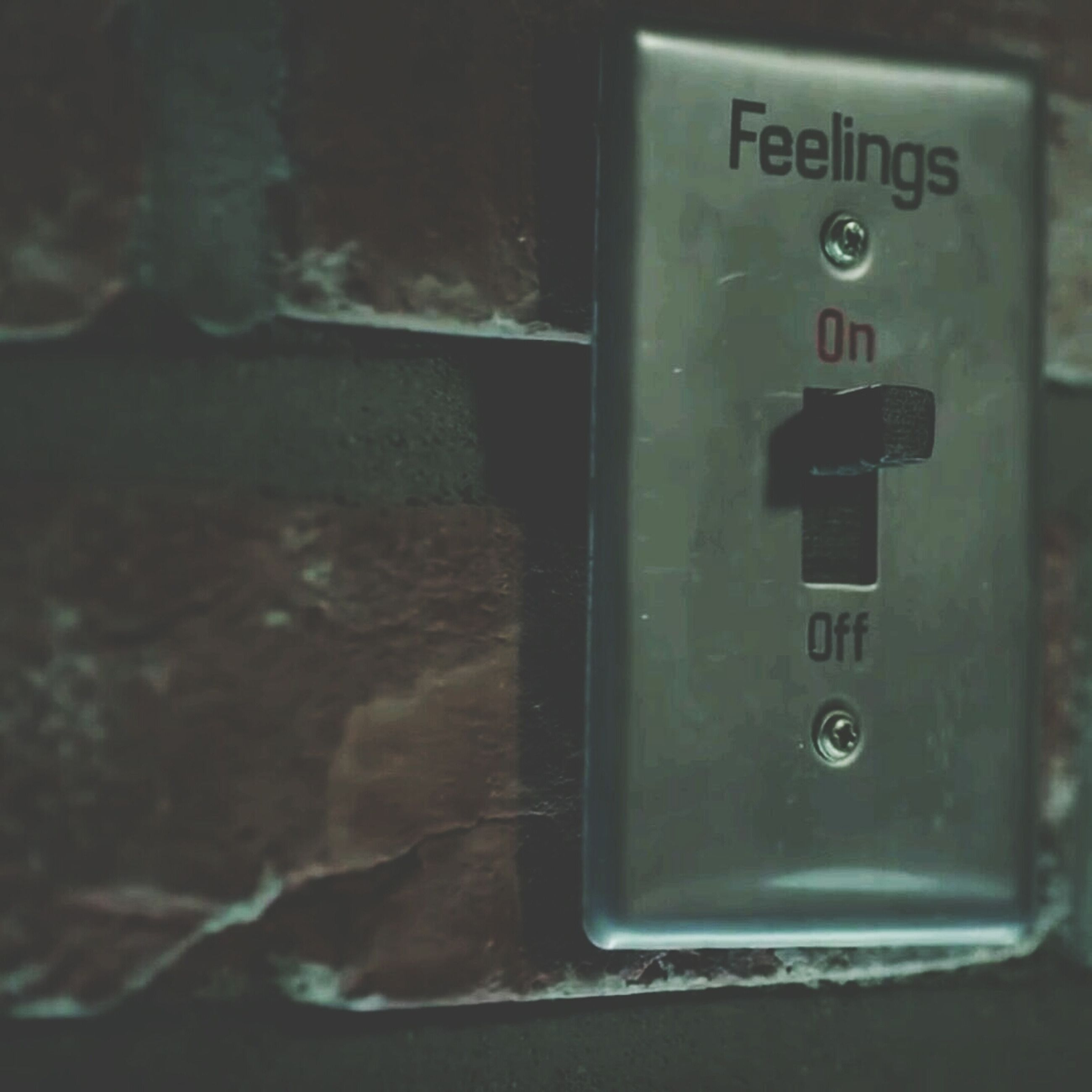 communication, text, close-up, indoors, western script, metal, old, number, old-fashioned, technology, no people, connection, door, wall - building feature, retro styled, capital letter, metallic, day, rusty, still life