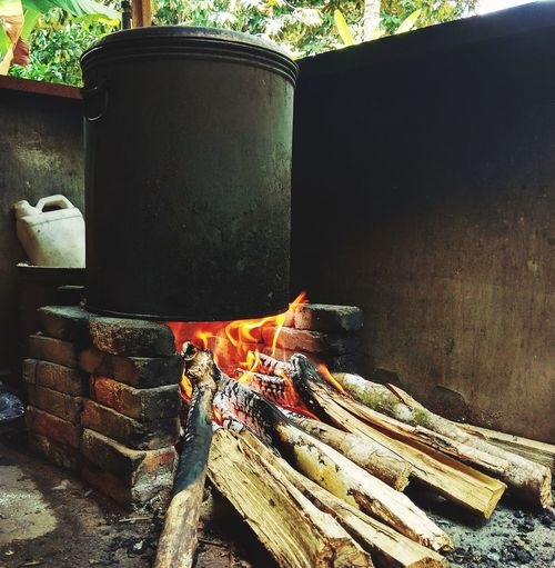 Traditional Traditionalcooking