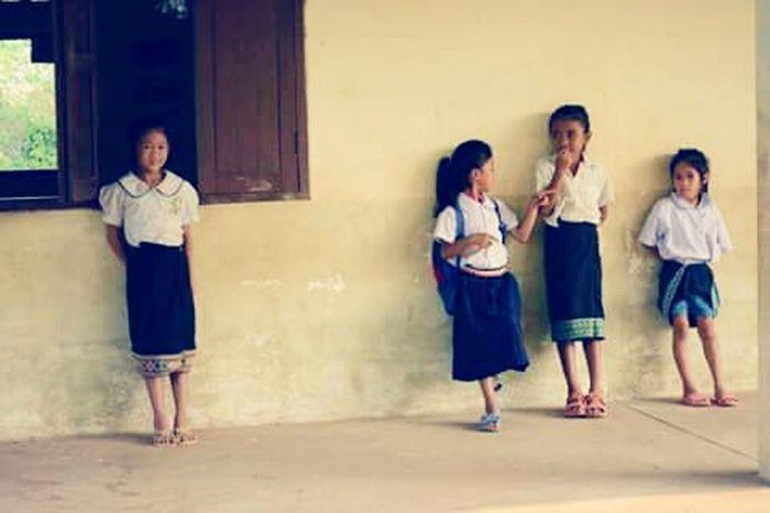 Laos, Lao Trip Laos Collection In Laos