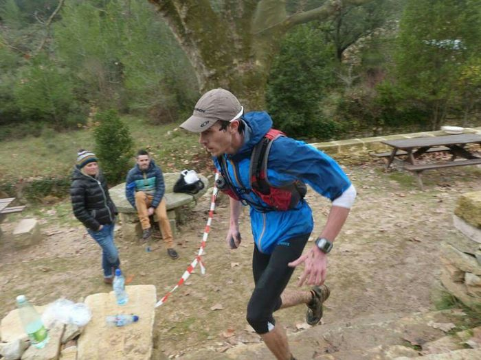 Race ! Race Skyrunning Trail Trail Running Trails Mountains Mountain Nature Adventure Running
