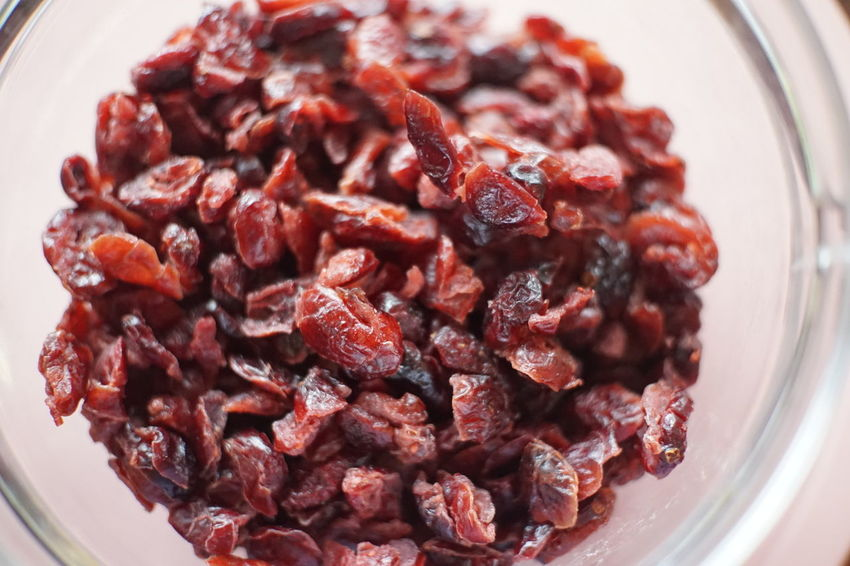 Dried jujube close up. Dried Jujube Dried Food Jujube  Abundance Bowl Close-up Container Crockery Date Dried Food Dried Fruit Food Food And Drink Freshness Fruit Healthy Eating Heap Indoors  Jujube Fruit Large Group Of Objects No People Ready-to-eat Recipe Red Snack Still Life Temptation Wellbeing