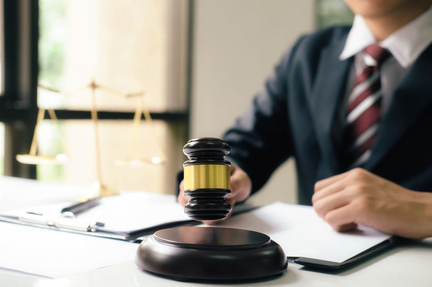 Attorney Business Lawyer Service Action Advocate Associate Barrister Businessman Case Counselor Customer  Judge Judgement Law Law Firm Lawsuit Lawyers Legal Notary Solicitors