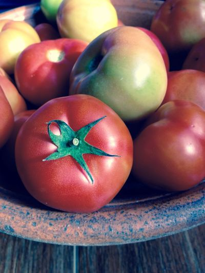 Colour Of Life Eyeem Market Organic Food Nature Tomatoes Red Color EyeEm Nature Lover Eyeem Photography