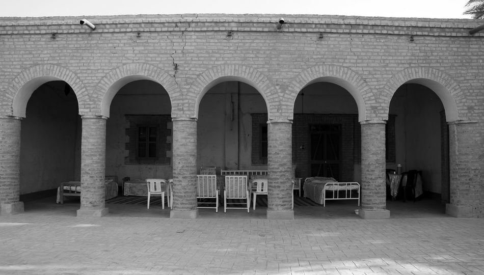 Taking Photos Photography Nubian NubianHeritage Ancient Architecture Ancient Beauty Ancient Arches House Sudan