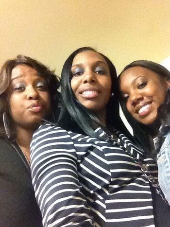 My Life Long Friends I Love Them As Id They Were My Blood