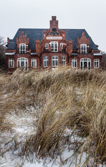 Dampflok Dangerous Dune Dunes Frozen Gefahr Germany Gischt Insel Rügen Island Kälte Mecklenburg-Vorpommern Pier Prora Rügen Sand Dunes Schnee Schneesturm Seebrücke Seebrücke Sassnitz Wellen Winter Winterstorm Wintertime