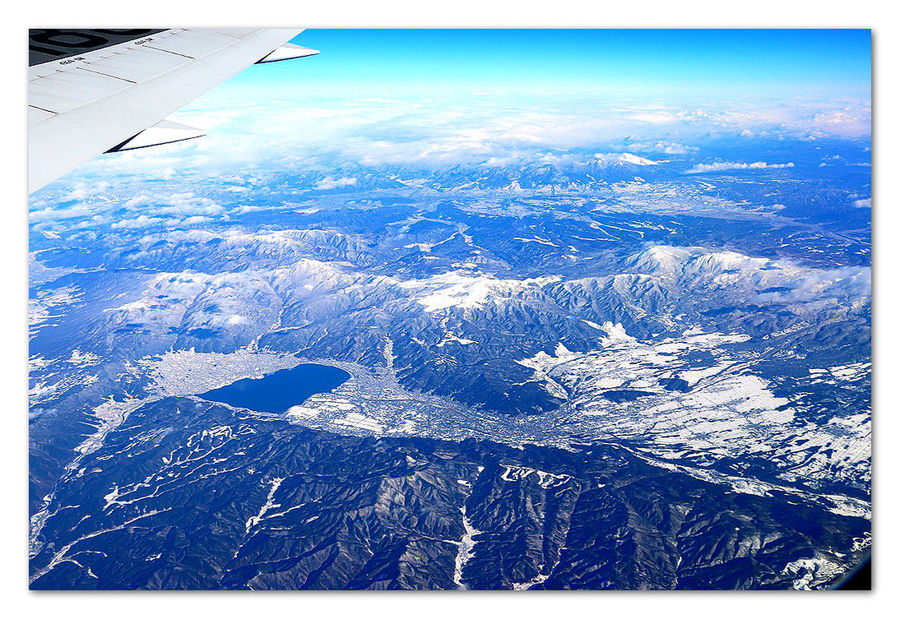 Cobalt Blue By Motorola Snowmountains Snowmountain From An Airplane Window Fromairplanewindow Bluemountains Thebluemountains Cobalt Blue Snow❄⛄ EyeEm Nature Lover