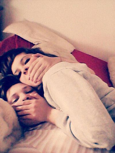 Te amo mucho mi amor felices 11 meses... ❤_❤