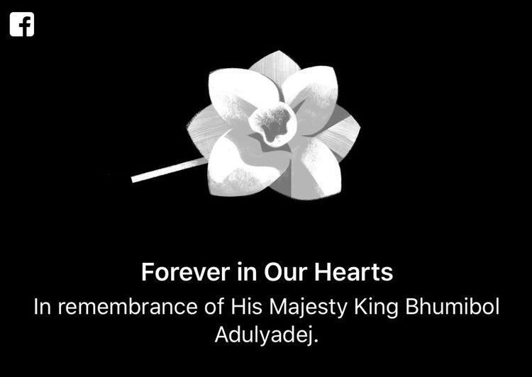 King Bhumipol Adulyadet King Rama 9 ฉันเกิดในรัชกาลที่ ๙
