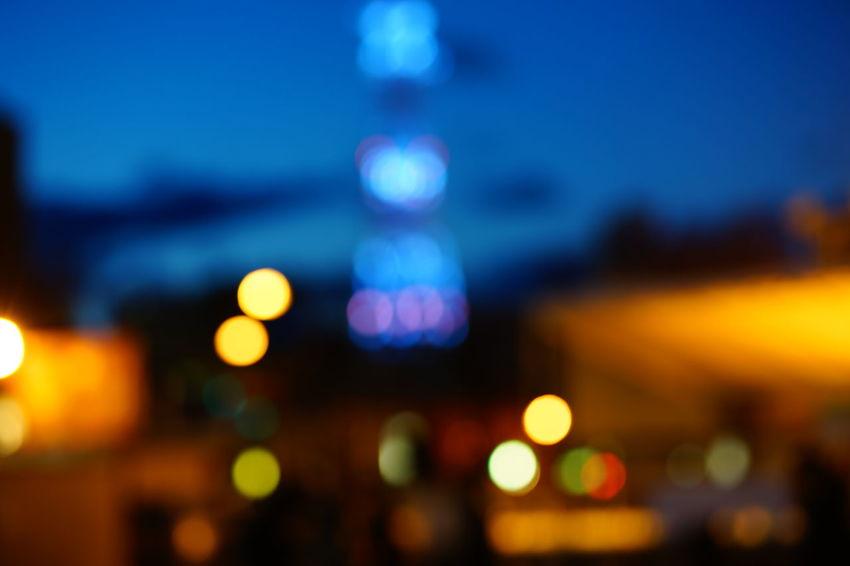 Capture The Moment City Illuminated Night City Street Defocused City Life Architecture Street Night Lights Bokehlicious Fine Art Fantasy Fantastic Street Photography Uzu St. Bokeh Tranquil Scene Full Frame Detail Sigma SONY A7ii EyeEm Best Shots 17_05 The Street Photographer - 2017 EyeEm Awards EyeEmNewHere