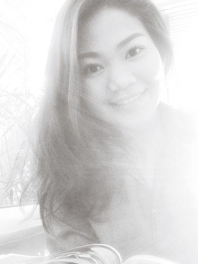 B&W Portrait My Lovely Girl EyeEm Best Shots - Black + White
