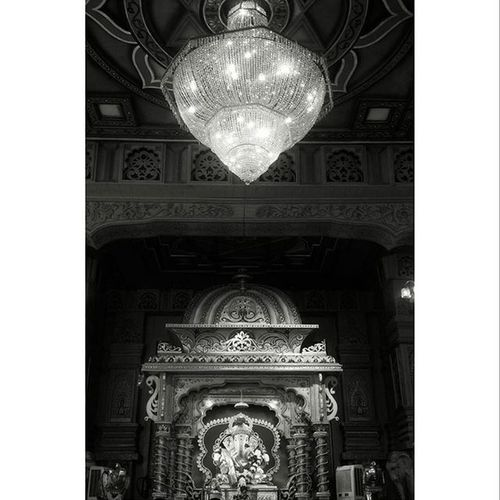 !! श्रीमंत !! { BlackBerry z10 } Instalike Instagram Instahube Instaexplore Punekar Festival Ganapatibappamorya Puneclicksarts Indiaclicks Bnw_photografare Photographersofindia Jj_mobilephotography Puneinstagrammers Keepclicking Aniketkanade