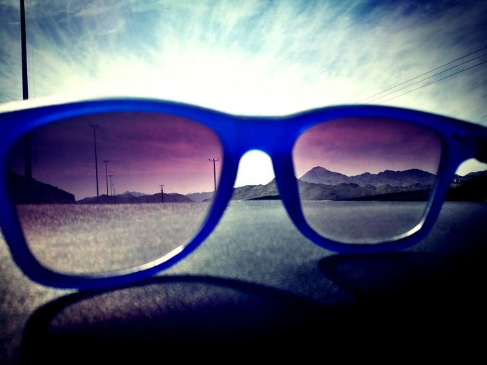 Sky Close-up Outdoors No People Nature TimepassPhotography HuaweiP9 Mobilephotography Huaweiphotography Loveforphotography Huawei P9 Leica Scenics Beauty In Nature Happiness♥ Nature Day Mountainview Mountains And Valleys Mountainscape Mountain Landscape Mountain Top Shades Goggles Blue Shades Cooling Glass
