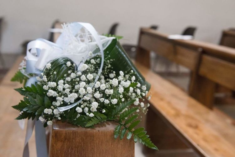 Flower Celebration Bouquet Wedding Close-up No People Christmas Gift Day Indoors  Fragility Nature Freshness