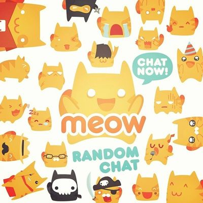 Let's chat on Meow: houssammouilah. Get the App here: @MeowApp or http://meow.me/?app Meowchat