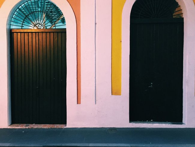 Architecture Colors Street Photography Hello World Enjoying Life VSCO Check This Out