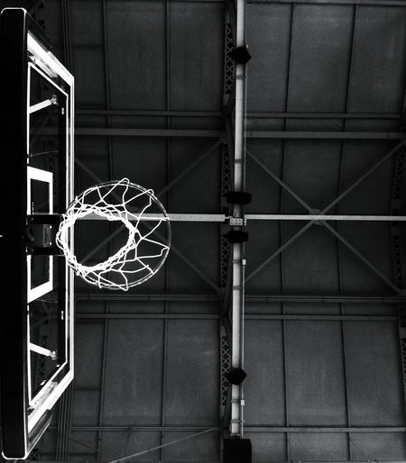 Architecture Basketball - Sport Basketball For Life Basketball Hoop Basketball ❤ Building Exterior Built Structure Close-up Court Dedication Dedication, Heart, & Determination Dreams Dreams Come True Exercise Fitnessmotivation Goals ❤️❤️❤️❤️ Goalsinlife Hoop Dreams Hoops Looking To The Future No People Pro Dreams Shooting Hoops