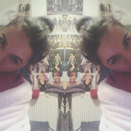 I am really bored Hmm Actually I should study Taking Photos Me In Pijamas That's Me