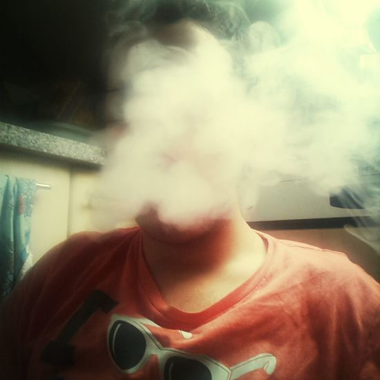 Shisha Time Shishababo Smoking Shisha Shisha