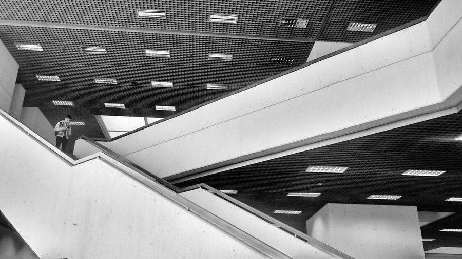 EyeEm Gallery Eyeemphotography EyeEm Best Shots Eye4photography  Arquitecture Arquitecturestyle Arquitechture Arquitecture_bw Black And White Photography Black & White Blackandwhite