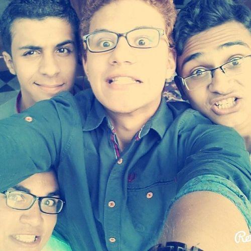 Selfies_everywhere Rgaltna ^_^