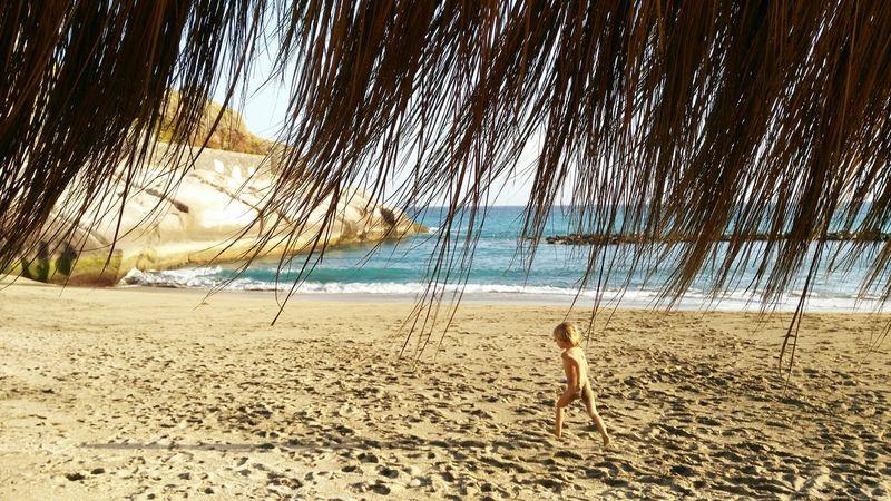 Freedom Sea Sandcastles Walking Around Check This Out Enjoying The Sun Taking Photos Enjoying Life Kids Being Kids chi